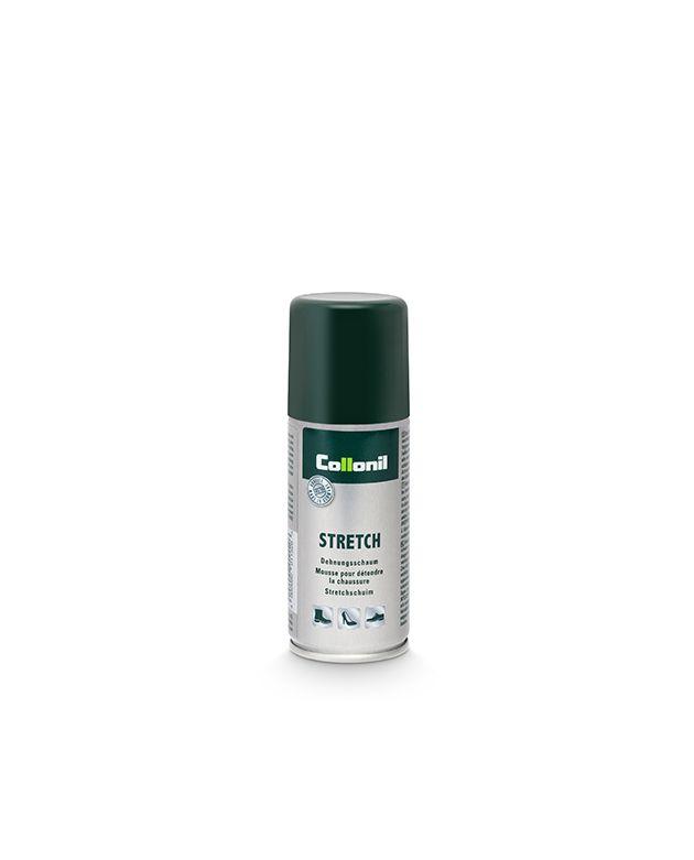 Oprek spray Collonil
