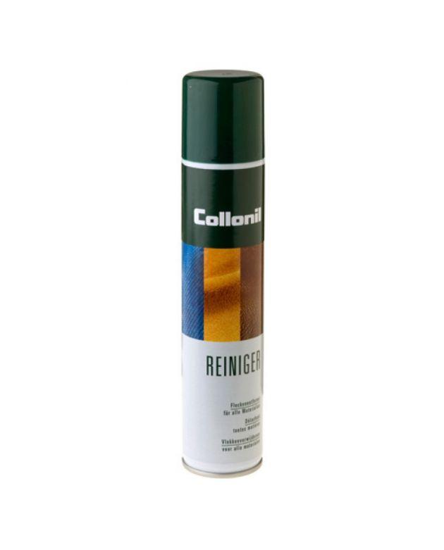 Reinigingsspray Collonil