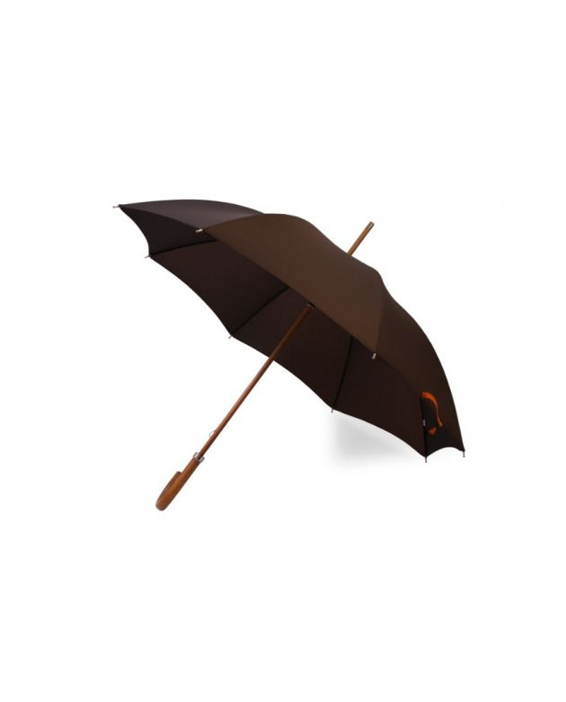 Paraplu Fox Umbrella Gents stick