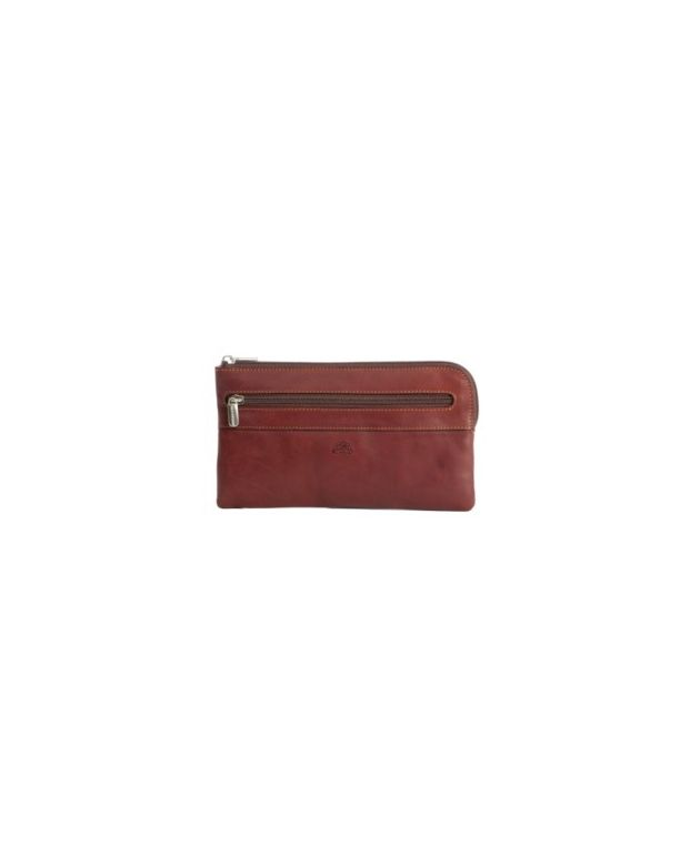 Tony Perotti portemonnee travel wallet