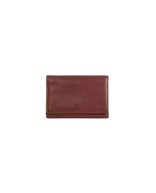 Tony Perotti portemonnee verticale billfold