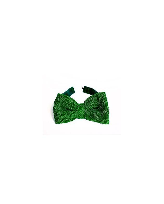 Vlinderdas Pelliano Smeraldo