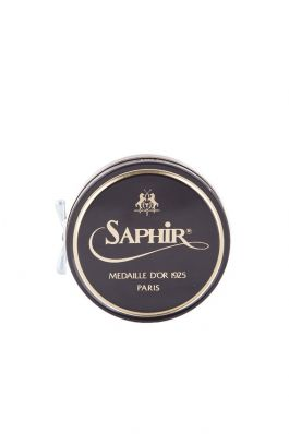 Saphir Medaille d'Or Paté de Luxe