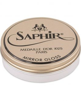 Saphir Mirror Gloss