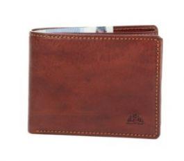 Tony Perotti portemonnee kleine billfold
