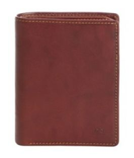Tony Perotti portemonnee verticale billfold 1743