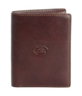 Tony Perotti billfold 1180